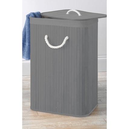 324393-bamboo-laundry-hamper-2