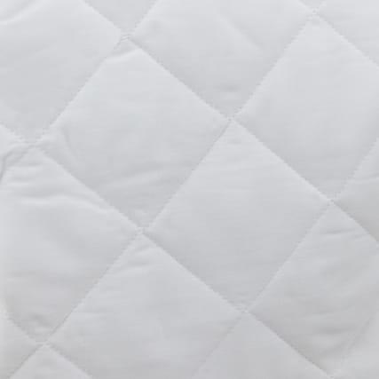 324407-Silent-Night-Waterproof-Cot-Bed-Mattress-Protector-2