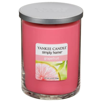 324421-Yankee-19oz-Tumbler-Candle-grapefruit-3