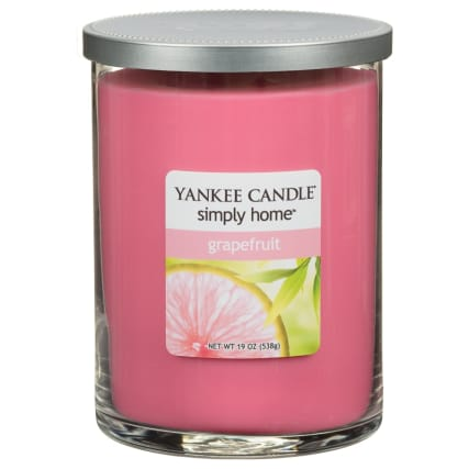 324421-Yankee-19oz-Tumbler-Candle-grapefruit