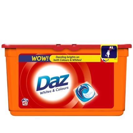 324483-DAZ-42S-PODS