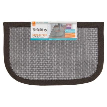 324501-beldray-memory-foam-semi-circle-kitchen-mat-2