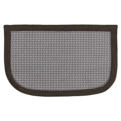 324501-beldray-memory-foam-semi-circle-kitchen-mat-3