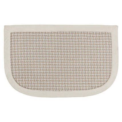 324501-beldray-memory-foam-semi-circle-kitchen-mat-4