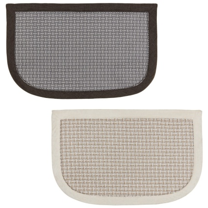 324501-beldray-memory-foam-semi-circle-kitchen-mat-main