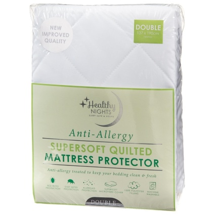 324506-Anti-Allergy-Supersoft-Quilted-Matress-Protector-Double