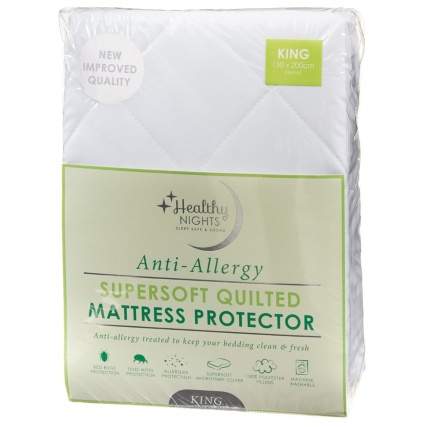 324507-Anti-Allergy-Supersoft-Quilted-Matress-Protector-King