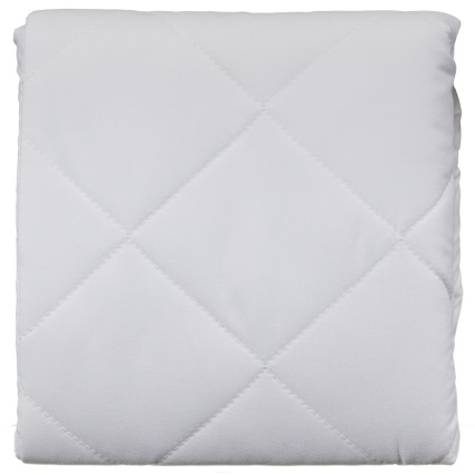 324508-2-Anti-Allergy-Supersoft-Quilted-Pillow-Protectors-2