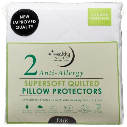 324508-2-Anti-Allergy-Supersoft-Quilted-Pillow-Protectors-3