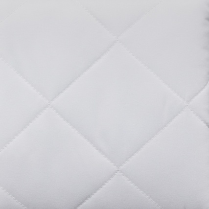324508-2-Anti-Allergy-Supersoft-Quilted-Pillow-Protectors