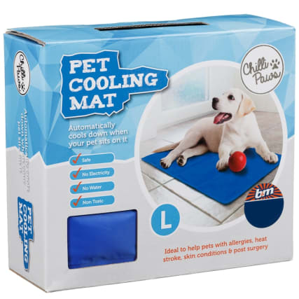 324539-Pet-Cooling-Mat-Large