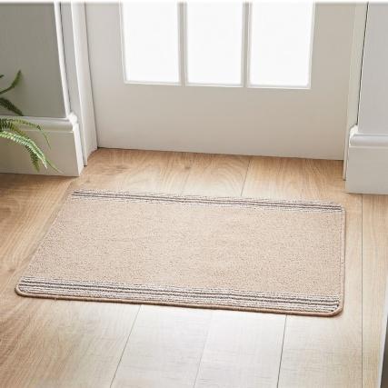 324552-lisbon-striped-doormat-2