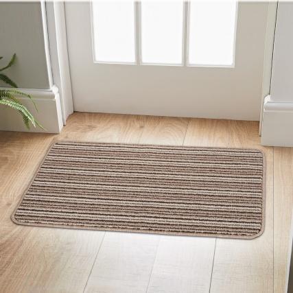 324552-lisbon-striped-doormat-3