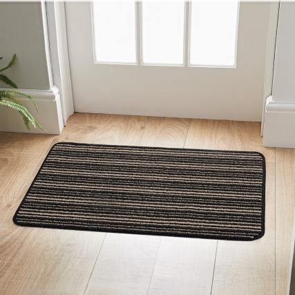 324552-lisbon-striped-doormat-4