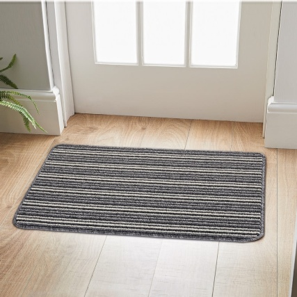 324552-lisbon-striped-doormat-5