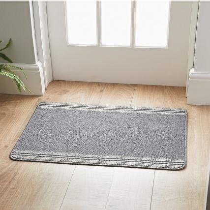 324552-lisbon-striped-doormat-6