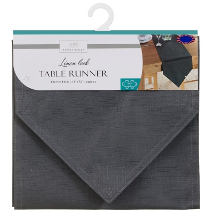 324586-karina-bailey-linen-look-table-runner-33x183cm-charcoal-linen