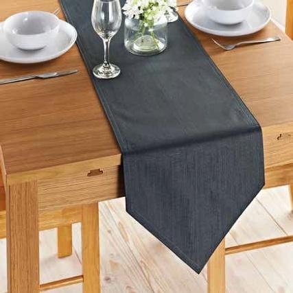 324587-karina-bailey-linen-look-table-runner-33x235cm-charcoal-linen-2-3