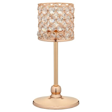 324623-home-decor-tall-disc-tealight-holder-copper