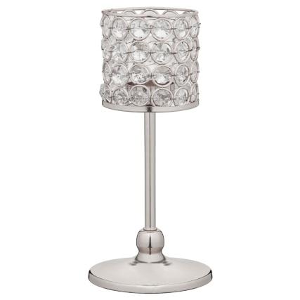 324623-home-decor-tall-disc-tealight-holder-silver