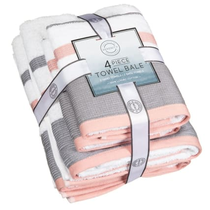 324627-4pc-serenity-bale-pink