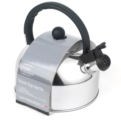 324628-Silver-Stove-Kettle