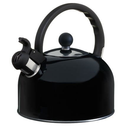 324628-stove-top-kettle-2l-black