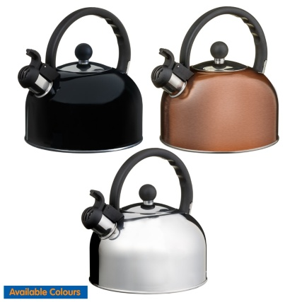 324628-stove-top-kettle-2l-main-3