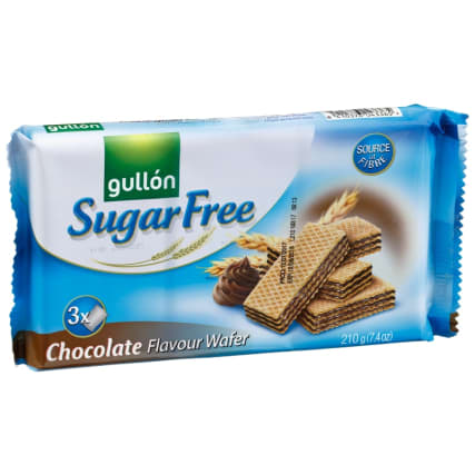 324632-gullon-sugar-free-chocolate-wafer-210g