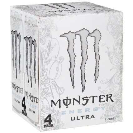 324663-monster-energy-ultra-4x500ml-2