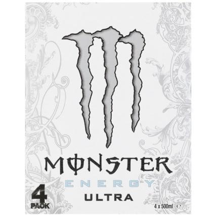 324663-monster-energy-ultra-4x500ml