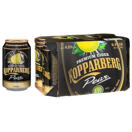 324670-koppaberg-premium-cider-5x330ml-pear-2