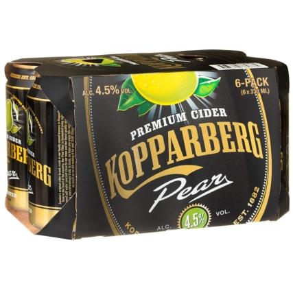 324670-koppaberg-premium-cider-5x330ml-pear-3