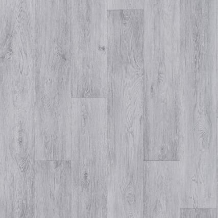 324725-vinyl-rolls-floor-arundel-grey-wood-effect