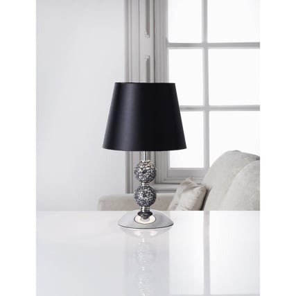 324754-zoe-mosaic-table-lamp-black