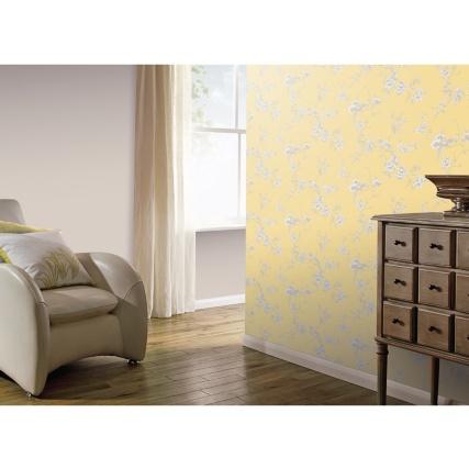 324783-arthouse-chinoise-wallpaper-Edit