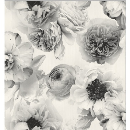 324788-arthouse-diamond-bloom-floral-mono-wallpaper_1-Edit