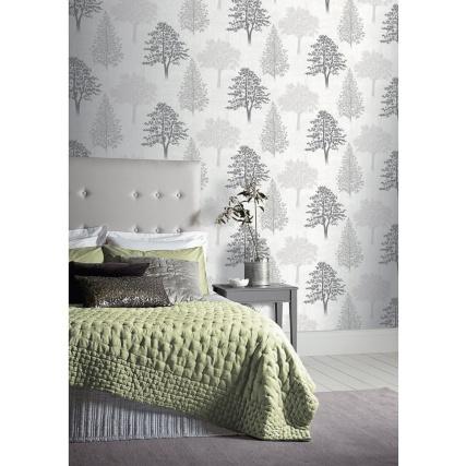 324797-arthouse-diamond-tree-mono-wallpaper-Edit