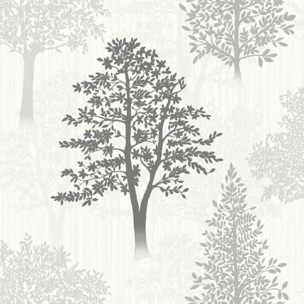 324797-arthouse-diamond-tree-mono-wallpaper_1-Edit