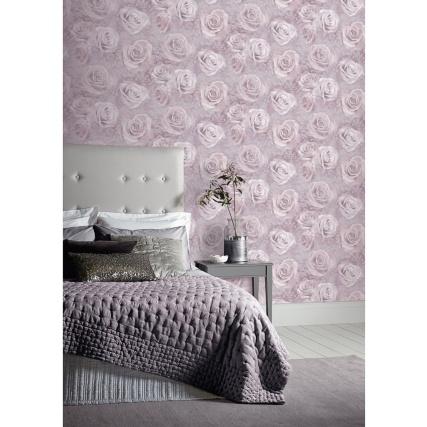 324805-arthouse-reverie-blush-wallpaper-Edit