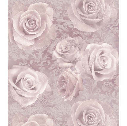 324805-arthouse-reverie-blush-wallpaper_1-Edit