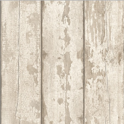 324809-arthouse-white-washed-wood-wallpaper_1-Edit