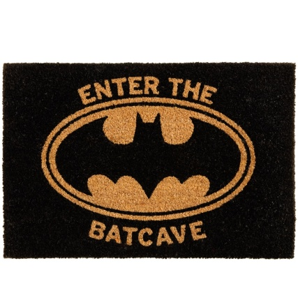 324810-Licensed-Doormats-Batman