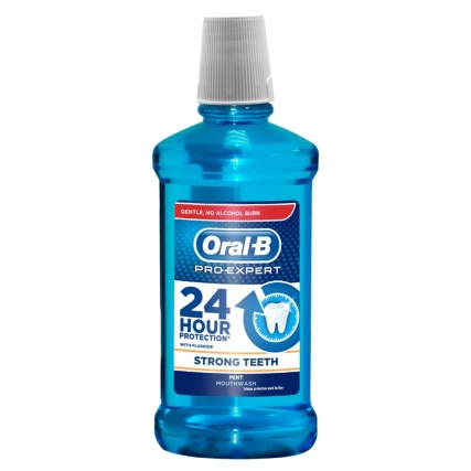 324867-Oral-B-Pro-Ex-Strong-Teeth-Rinse