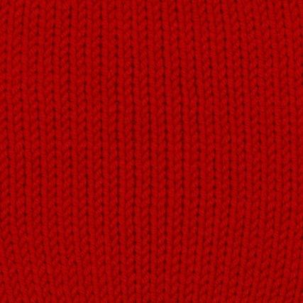 324877-Super-Soft-Twist-3