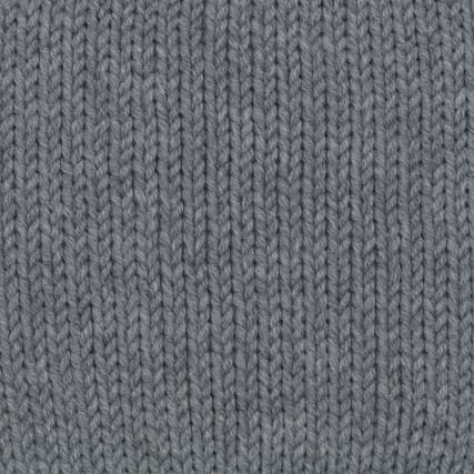 324877-Super-Soft-Twist-M000370