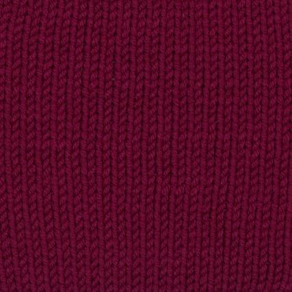 324877-Super-Soft-Twist