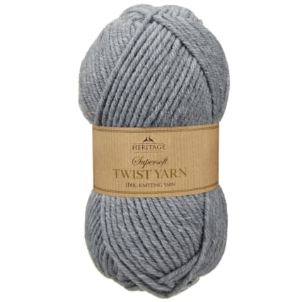 324877-Supersoft-Twist-100g-Grey