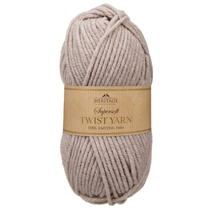 324877-Supersoft-Twist-100g-Taupe