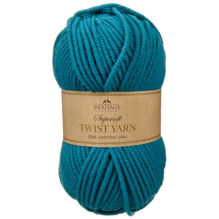 324877-Supersoft-Twist-100g-Teal